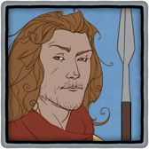 https://static.tvtropes.org/pmwiki/pub/images/bannersaga_ludin_6510.png