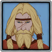 https://static.tvtropes.org/pmwiki/pub/images/bannersaga_mogun_1108.png