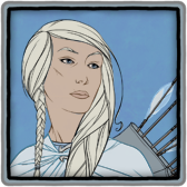 https://static.tvtropes.org/pmwiki/pub/images/bannersaga_oddleif_5610.png