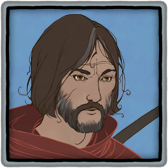 https://static.tvtropes.org/pmwiki/pub/images/bannersaga_rook_4011.png