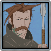 https://static.tvtropes.org/pmwiki/pub/images/bannersaga_tryggvi_8647.png