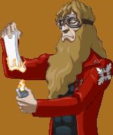 https://static.tvtropes.org/pmwiki/pub/images/bansai_burning.png