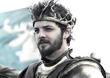 http://static.tvtropes.org/pmwiki/pub/images/baratheon_renly_3850.jpg