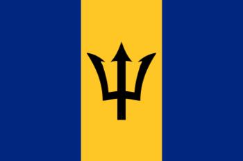 https://static.tvtropes.org/pmwiki/pub/images/barbados_flag.png