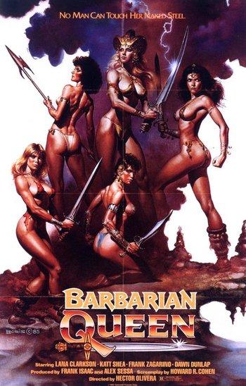 https://static.tvtropes.org/pmwiki/pub/images/barbarian_queen.jpg