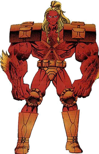 https://static.tvtropes.org/pmwiki/pub/images/barbaric_freak_force_savage_dragon_comics.jpg