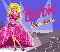 http://static.tvtropes.org/pmwiki/pub/images/barbie_7050.jpg
