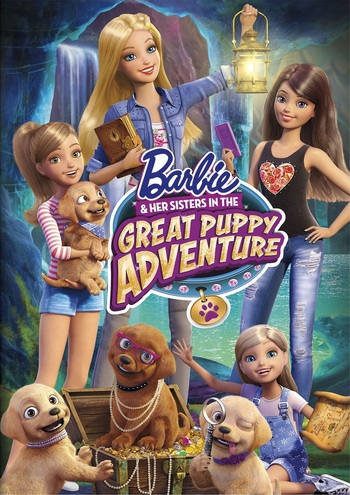 https://static.tvtropes.org/pmwiki/pub/images/barbie_and_sis_great_puppy_adventure_poster.jpg