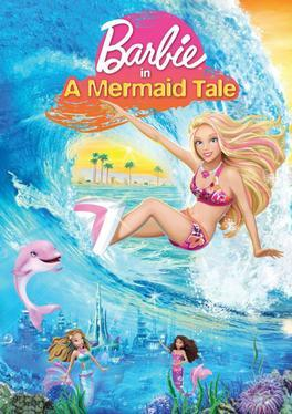 https://static.tvtropes.org/pmwiki/pub/images/barbie_in_a_mermaid_tale.jpg