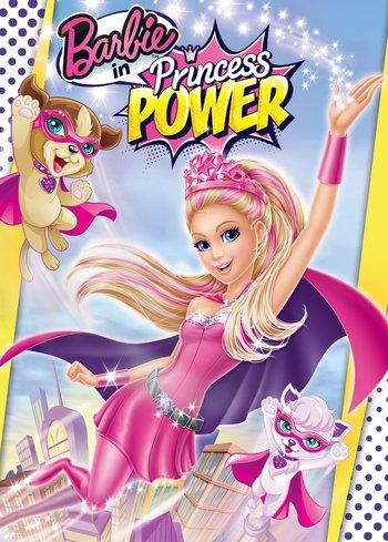 https://static.tvtropes.org/pmwiki/pub/images/barbie_in_princess_power_dvd_cover.jpg