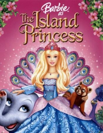https://static.tvtropes.org/pmwiki/pub/images/barbie_island_princess_cover.jpg