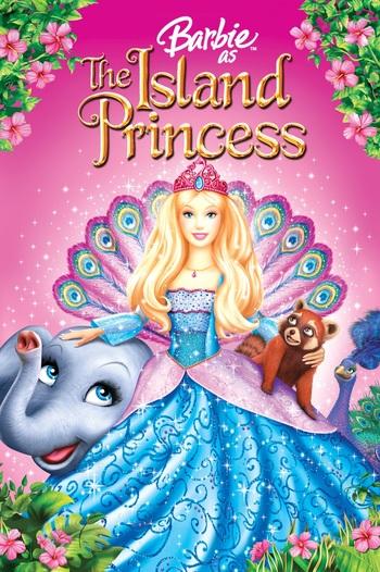 https://static.tvtropes.org/pmwiki/pub/images/barbie_island_princess_poster.jpg