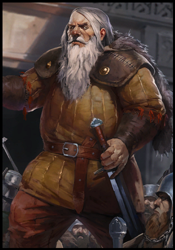 https://static.tvtropes.org/pmwiki/pub/images/barclay_els_tw_gwent.png