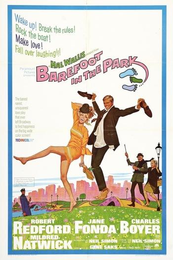 https://static.tvtropes.org/pmwiki/pub/images/barefoot_in_the_park_1967.jpeg