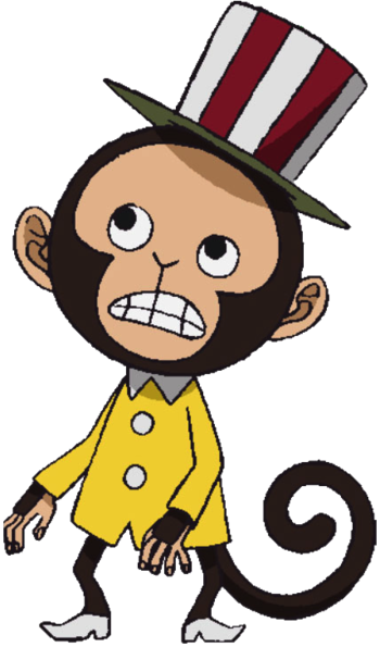 https://static.tvtropes.org/pmwiki/pub/images/bariete_anime.png