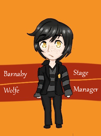 https://static.tvtropes.org/pmwiki/pub/images/barnaby_wolfe.png