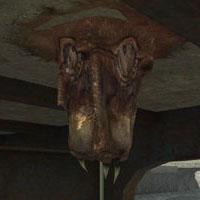http://static.tvtropes.org/pmwiki/pub/images/barnacle_8478.jpg