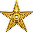 http://static.tvtropes.org/pmwiki/pub/images/barnstar_of_diligence_hires_7094.png