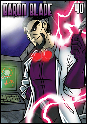 https://static.tvtropes.org/pmwiki/pub/images/baron_blade_sentinels_of_the_multiverse.png