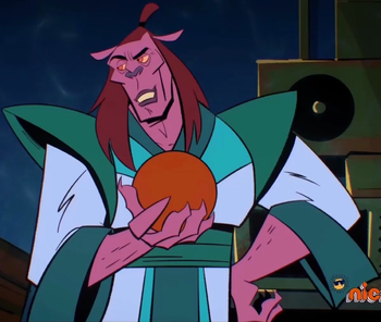 https://static.tvtropes.org/pmwiki/pub/images/baron_draxum_with_orb.png