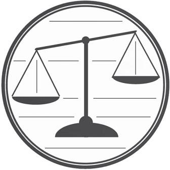 https://static.tvtropes.org/pmwiki/pub/images/barrettcommission_mark.png