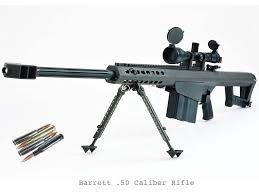 http://static.tvtropes.org/pmwiki/pub/images/barrettsniperrifle_2648.jpg