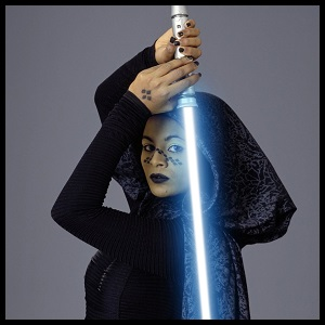 http://static.tvtropes.org/pmwiki/pub/images/barriss_offee_sw_6568.jpg