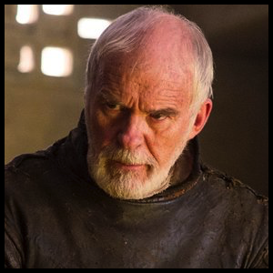 https://static.tvtropes.org/pmwiki/pub/images/barristan_selmy.png