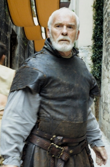 https://static.tvtropes.org/pmwiki/pub/images/barristan_selmy_sons_of_the_harpy.jpg