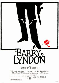 http://static.tvtropes.org/pmwiki/pub/images/barry-lyndon-movie-poster_2845.jpg