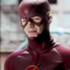 https://static.tvtropes.org/pmwiki/pub/images/barry_flash_icon.png