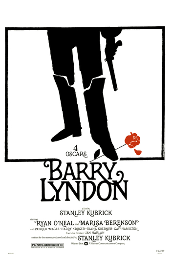 https://static.tvtropes.org/pmwiki/pub/images/barry_lyndon_1975_film_poster.jpg