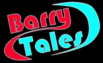 https://static.tvtropes.org/pmwiki/pub/images/barry_tales_2.jpg