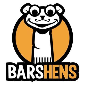 https://static.tvtropes.org/pmwiki/pub/images/barshens.jpg