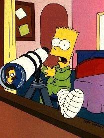 http://static.tvtropes.org/pmwiki/pub/images/bart_of_darkness_promo_picture.jpg