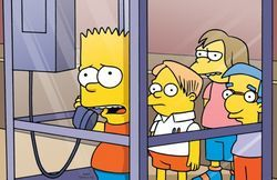 https://static.tvtropes.org/pmwiki/pub/images/bart_on_the_road_promo_picture.jpg