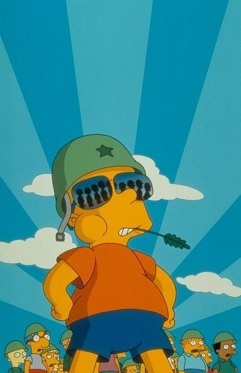 http://static.tvtropes.org/pmwiki/pub/images/bart_the_general_promo_picture17.jpg