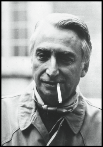 https://static.tvtropes.org/pmwiki/pub/images/barthes.png