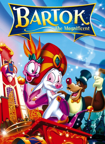 https://static.tvtropes.org/pmwiki/pub/images/bartok_the_magnificent.png