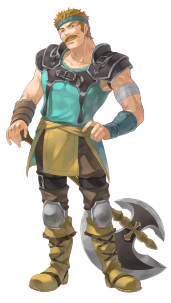 https://static.tvtropes.org/pmwiki/pub/images/bartre_heroes.png