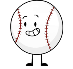 https://static.tvtropes.org/pmwiki/pub/images/baseball_7.png