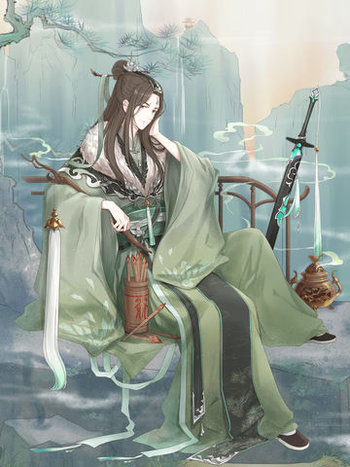 https://static.tvtropes.org/pmwiki/pub/images/basic_huanshan_maofeng_tea.jpg