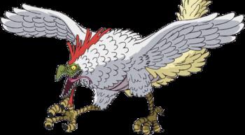 https://static.tvtropes.org/pmwiki/pub/images/basilisk_anime.png