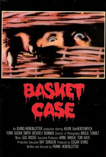 https://static.tvtropes.org/pmwiki/pub/images/basket_case_movieposter_1381962150.jpg