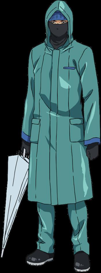 https://static.tvtropes.org/pmwiki/pub/images/basophilic_anime.png