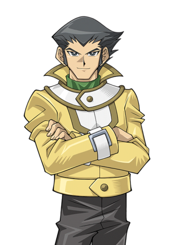 https://static.tvtropes.org/pmwiki/pub/images/bastion_misawa_render__duel_links__by_maxiuchiha22_dciuzpx_fullview.png