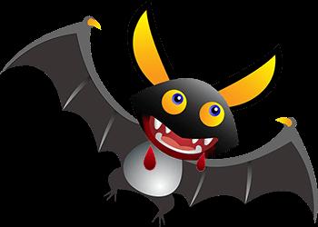 https://static.tvtropes.org/pmwiki/pub/images/bat_blood.png