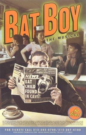http://static.tvtropes.org/pmwiki/pub/images/bat_boy_original_off_broadway_poster.jpg