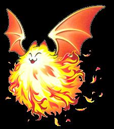 https://static.tvtropes.org/pmwiki/pub/images/batafire.png
