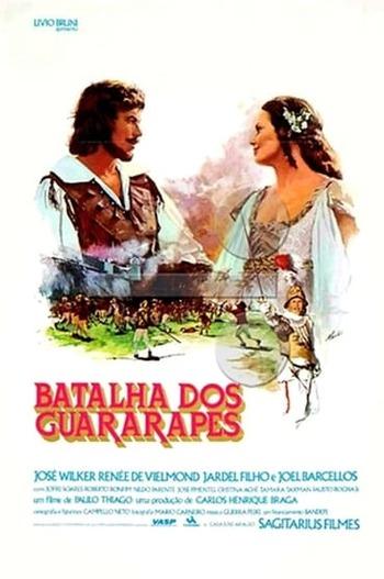 https://static.tvtropes.org/pmwiki/pub/images/batalha_dos_guararapes.jpg